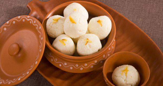 ओडिशा नै, पश्चिम बंगालक भेल रसगुल्ला - कलकतिया खुश!