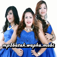 Romantis Trio - Holan Ho (Full Album)