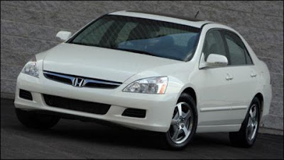http://www.reliable-store.com/products/honda-accord-service-repair-manual-2003-2004-2005-2006-2007-download