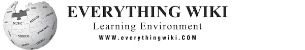EVERYTHINGWIKI.COM