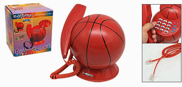 Coolest Basketball Inspired products and Designs (15) 13