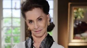 Saiba a causa da morte da atriz Aracy Cardoso
