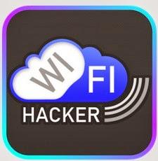 """تحميل برنامج router keygen شرح """" برنامج اختراق الواي فاي؟"""