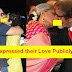 6 Bollywood Celebs who expressed their love Publicly