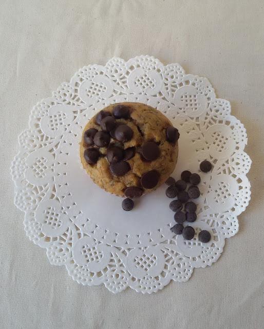 muffins_platano_chocolate_aove