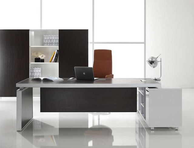 best buying modern office tables design executive for sale