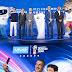 CWNTP 手機: 「非凡吧!這是你的時刻」vivo發佈2018世界盃系列全球主題活動