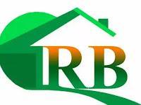 Lowongan Kerja Riau Bertuah Property Pekanbaru