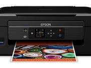 Epson EcoTank L475 Driver Download - Windows, Mac