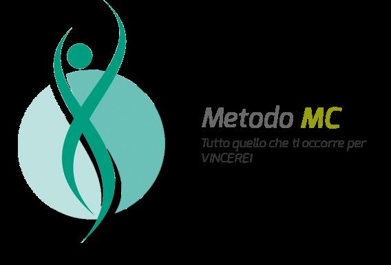 Renato Coiffeur Firenze Benessere Profondo Per La Salute Delle Nostre Clienti Il Metodo Mc