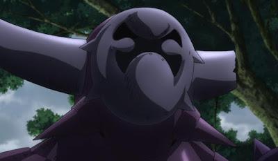 Nanatsu no Taizai BD Episode 13 – 15 (Vol.5) Subtitle Indonesia