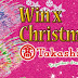 New Winx events and contests in Takashimaya Singapore!