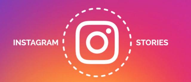 historias-de-instagram