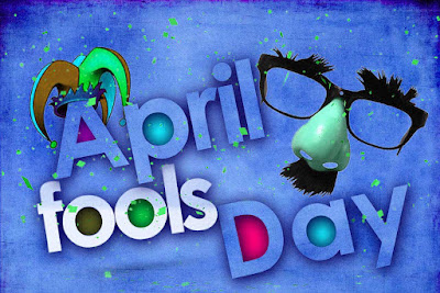 April Fools HD Photo Whatsapp | Facebook Wallpapers