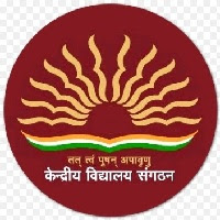KVS Admit Card for Principal & Vice Principal Posts 2018