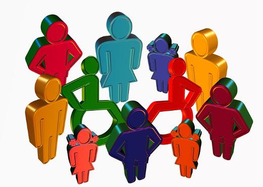 El Instituto Valenciano de Atención Social y Sanitaria (IVASS) ha convocado sendas bolsas de empleo para distintas categorías laborales, con las que pretende cubrir las necesidades existentes de desempeño provisional de puestos de trabajo mediante la contratación laboral temporal