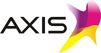 Bug Axis Terbaru Bulan Januari - Februari 2017