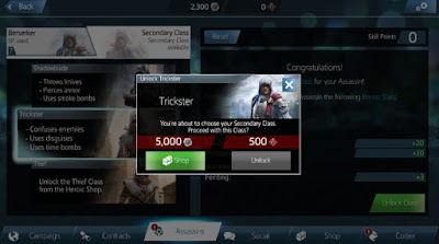 Assassins Creed Identity Download Full