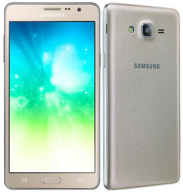 Samsung-Galaxy-On5-Pro-iamge