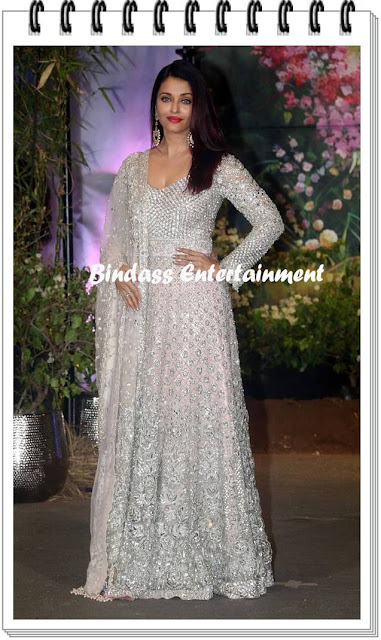 Aishwarya-Rai-Bachchan-at-Sonam-Kapoor-marriage-and-reception-party