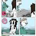 DDC: Checkmate II