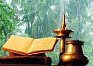 Malayalam pdf in ramayanam full story