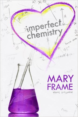 Free eBook: Imperfect Chemistry (Imperfect Series Book 1)