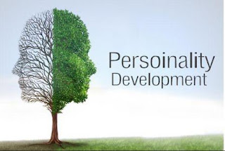 what is personality? - Personality Development