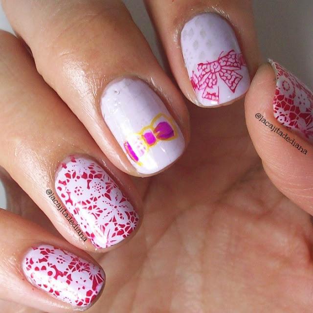nails-diseños-naliart