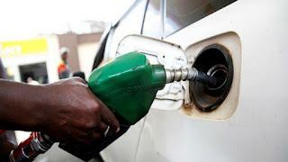 petrol-79.18-diesel-73.64-in-delhi
