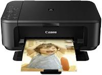 Canon Pixma MG2250 Driver Download (Mac OS, Win, Linux)