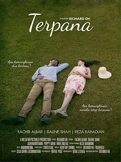 Download Film Terpana 2016 WEB-Dl