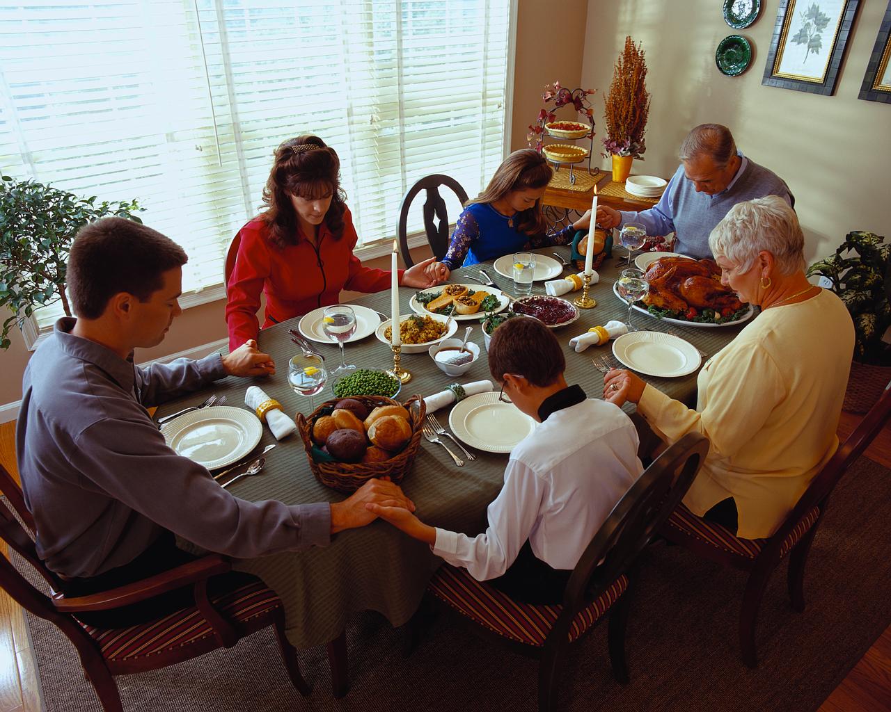 Στρεβλώσεις της θεωρουμένης ως χριστιανικής οικογένειας