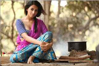 Tamil Actress Urmila athri Portfolio Gallery  0015.jpg