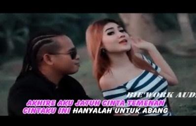 Kumpulan Full Album Lagu Demy Banyuwangi mp3 Terbaru 2018