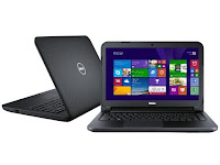 Dell Inspiron 3437 Drivers for Windows 7, 8, 8.1 & 10 64Bit