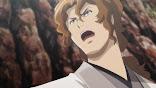 Reikenzan Eichi e no Shikaku Episode 8 Subtitle Indonesia