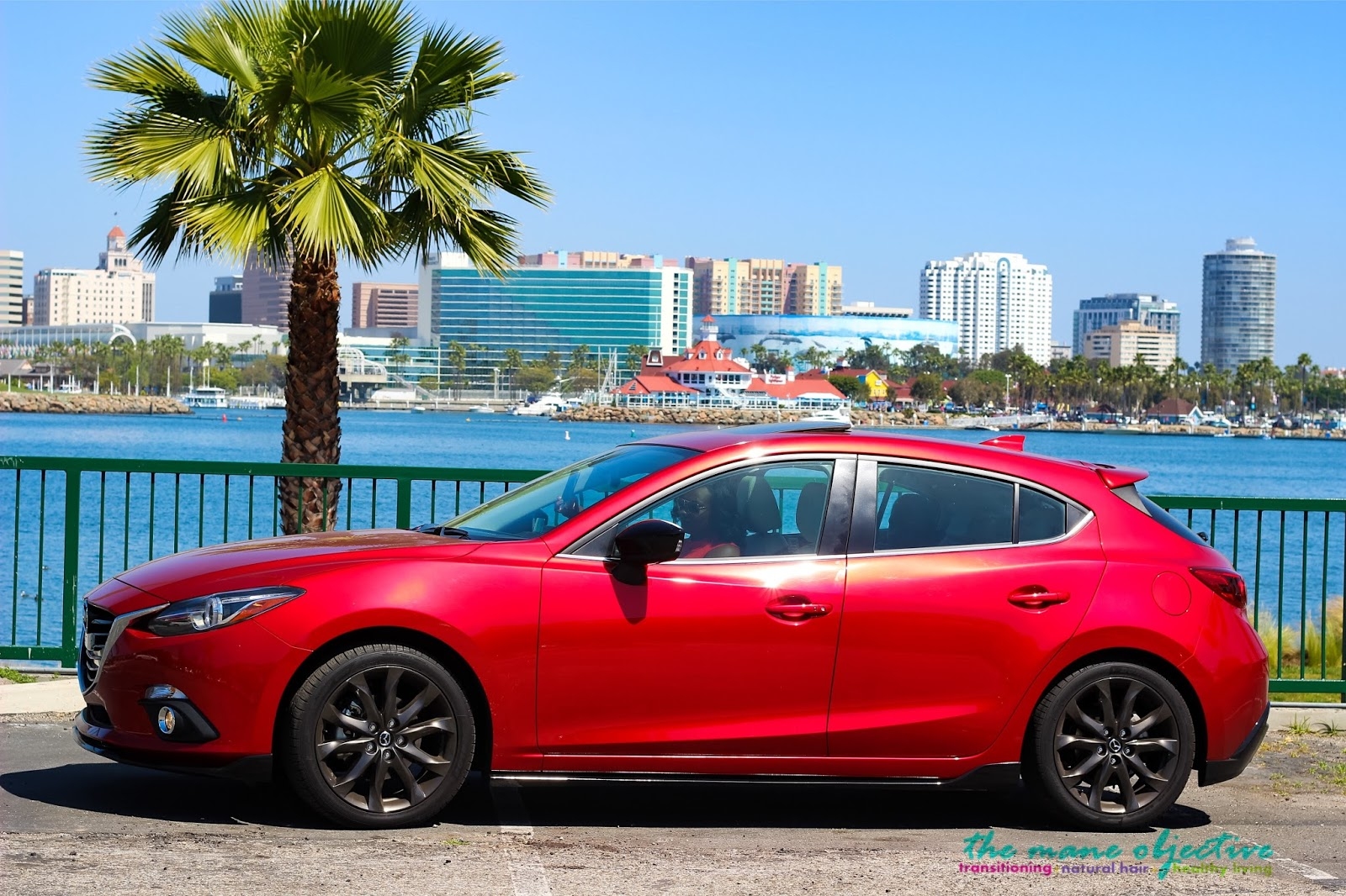 the mane objective zoomzoom 2016 mazda3 s grand touring 5 door review. Black Bedroom Furniture Sets. Home Design Ideas