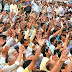 Jan Lokpal And The Public Agitation To Achieve It
