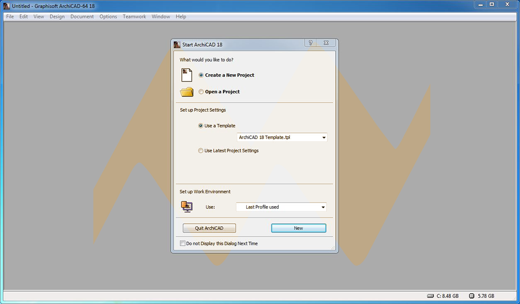 torrent archicad 16 crack ita mac
