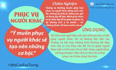 Y-MUON-PHUC-VU-NGUOI-KHAC-SE-TAO-NEN-NHUNG-CO-HOI