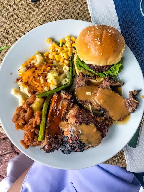 Nines vs. Food - Summer BBQ Party Caterer in Manila-4.jpg