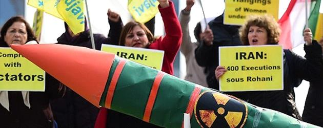 Iran's People And The Nuclear Deal