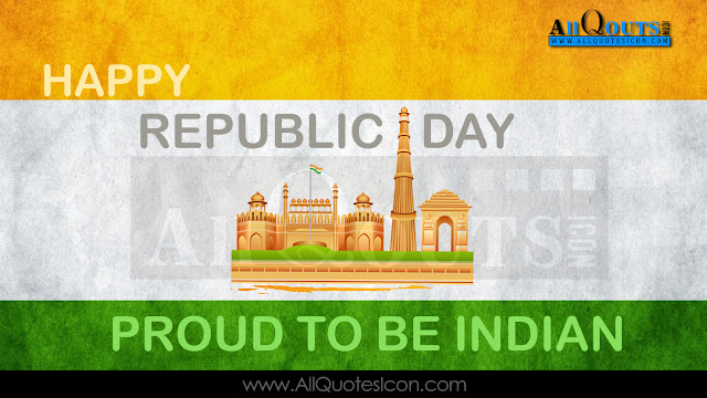 Happy-Republic-Day-India-Independece-day-Images-wallpapers-photos