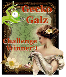Former Gecko Galz Ephemera Emporium Yahoo Papercrafting Group is now on Facebook