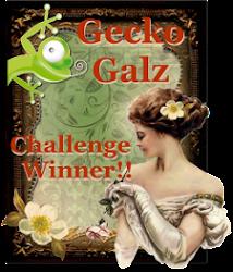 Former Gecko Galz Ephemera Emporium Yahoo Papercrafting Group is now on Facebook