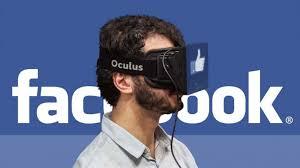 الفيس-بوك-تتيح-إمكانية-مشاركة-منشورات-ثلاثية-الأبعاد