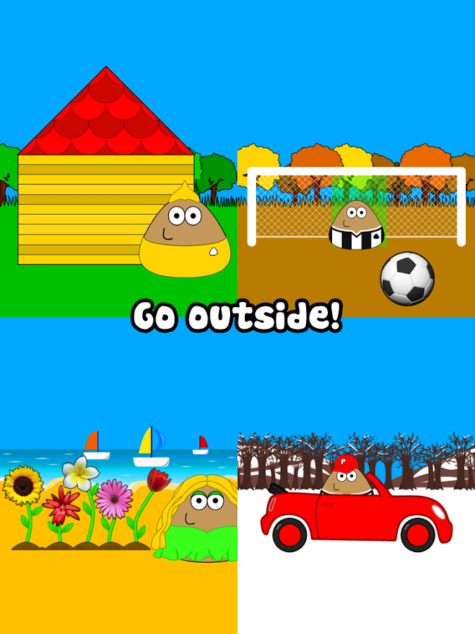 download game apk untuk hp android
