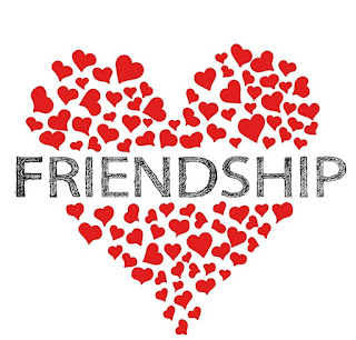 Friendship-day-heart-shape-images