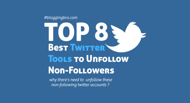 Best-Twitter-Tools-to-Unfollow-Non-Followers